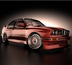 Get Great Prices On Used 1990 BMW E30 For Sale - Online Listing Of Classic 1990 BMW E30 Sports Cars: http://www.ruelspot.com/bmw/get-great-prices-on-1990-bmw-3-series-e30-for-sale/  #1990BMWE30ForSale #BMWE30ForSale #1990BMW3Series #1990BMWE30 #CheapBMWE30