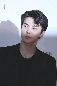 [BAHASA] in Teenfiction Tsundere (ツンデレ) is a Japanese term for a character development process that describes a person who is initially cold (and sometimes even hostile) before gradually showing a warmer, friendlier side over time. in Jisoo in Sehun Luhan, Park Chanyeol, Rapper, Sehun Cute, Exo Ot12, Cha Eun Woo, Exo Members, Baby Chicks, Tsundere