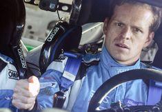 🇦🇹 Hermann Neubauer Ford Fiesta R5 FIA ERC Rally Islas Canarias Rally, Ford, Canary Islands, Athlete, Ford Trucks, Ford Expedition