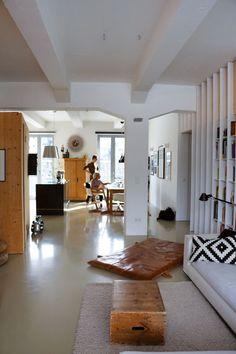 Harmonisches Zuhause | DIE TIROLERIN – die Mode- und Lifestyleillustrierte für Tirol Interior, Fashion, Boyfriends, Design Interiors, Ad Home, Indoor, Interieur, Interiors