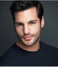Serkan Cayoglu, a Turkish model and actor, was born in 31 May 1987 in Germany. Serkan Cayoglu started his career as a model and after then Hottest Female Celebrities, Young Celebrities, Acting Lessons, Latin Men, Cherry Season, Actor Studio, Face Men, Male Face, Awesome Beards