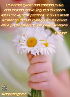 #gentilezza
