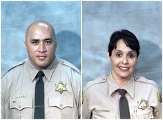 Fresno County Sheriff Margaret Mims said in a Press Conference recorded onvideo, two veteran correctional officers of the Fresno County Sheriff's Office are in the hospital after being shot in the head and neck area. https://www.youtube.com/watch?v=4tl05fil_NQ  Juanita Davilawho has…http://www.lawenforcementtoday.com/two-veteran-correctional-officers-shot/