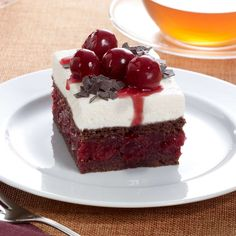 These Non-Traditional Desserts Are Replacing Wedding Cakes Fondant Rose, Breakfast Dessert, No Bake Desserts, Wedding Cakes, Muffins, Cheesecake, Goodies, Pudding, Sweets