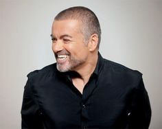 My summer nights in Amsterdam with Jan and Willeke would not have been the same without George! I am so sad :{ xx Michael Album, George Michael Songs, New Rock Music, Dont Let The Sun, George Michel, Interview, How To Speak French, Love You, Te Amo