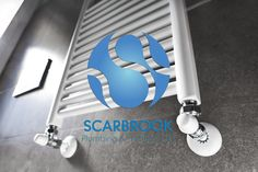 Warranties availabe for up to 10 years with Scarbrook's Heating installations  http://scarbrook.co.uk/Sheffield.html