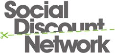 Social Discount Network