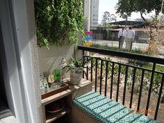 decoracao-apartamento-pequeno-planejado-de-50m-8.jpg (1024×768)