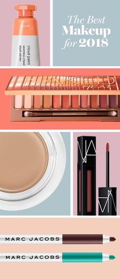 Gorgeous Makeup: Tips and Tricks With Eye Makeup and Eyeshadow – Makeup Design Ideas Winter Beauty Tips, Beauty Tips For Face, Daily Beauty, Beauty Ideas, Beauty Hacks For Teens, Makeup For Teens, Teen Makeup, Tips And Tricks, Natural Makeup Tips