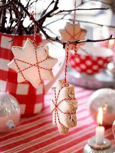 Selbermachen-und-Bestellen-Tolle-Deko-Ideen-für-die-Adventszeit-10