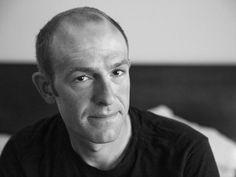 Tour of Britain 2015- Ian Stannard- Scott Mitchell..