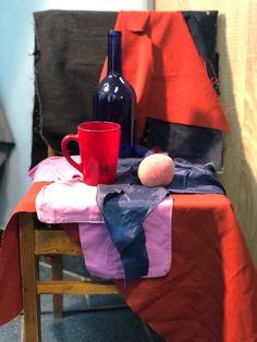 Still Life Sketch, Still Life 2, Still Life Pictures, Dandelion Wine, Examples Of Art, Academic Art, Painting Still Life, Still Life Photography, Art School