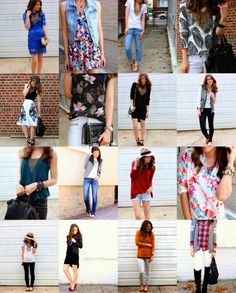 Favorites of 2014 | Part 2