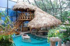 Exterior: Awesome Pool Remodel Ideas Swimming Pool Small Swimming Pool Design Best Of Pool Remodeling Ideas Furniture Photo Glamorous Indoor Swimming Pool from Stay Cool With Cool Pools