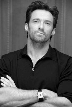 """2008: Hugh Jackman<br /> Der smarte Australier begeisterte schon bei den """"X-Men""""-Filmen mit seinem Sixpack. 2008 qualifizierte er sich dann zusätzlich mit Sing- und Tanzeinlagen als Moderator der Oscar-Verleihung."""
