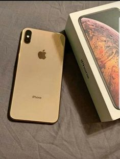 Apple Iphone, New Iphone, Iphone Cases, Get Free Iphone, Apple Inc, Silicone Phone Case, Apple Products, Technology, Ebay
