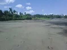 Bali Surf Guide: Seseh Beach Seseh Beach is located at Munggu Vil...