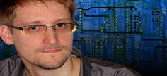 http://arrancaya.com/tums-para-obama-por-nobel-snowden : Snowden para el Nóbel.