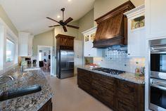 Interior Design, Kitchen, Home Decor, Interiors, Nest Design, Cooking, Decoration Home, Home Interior Design, Room Decor