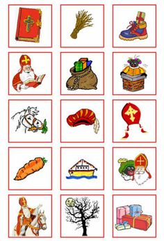 Christmas in the Netherlands Ideas for the Classroom Merry Christmas In Dutch, English Primary School, St Nicholas Day, School Themes, Winter Kids, Winter Theme, Games For Kids, Elementary Schools, Netherlands