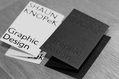 55 cartões de visita impressos em tipografia