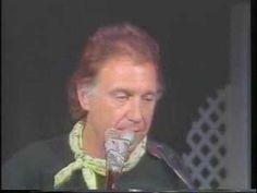 8 Best Jerry Jeff Walker Images Jerry Jeff Walker Jerry Songs
