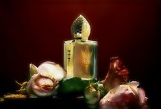 """Rose de Petra Eau de Parfum unisex: продажа, цена в Киеве. от """"Laparfums"""" - 784315812"""