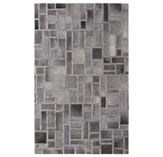 MONTMARTRE rug    5X8  NOW: $1080