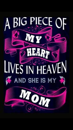 Grief mom In Heaven Daughter Quotes, Mother Quotes, Rip Mom Quotes, Miss You Mom Quotes, Missing Mom Quotes, Mom In Heaven Quotes, Missing Family, Mom I Miss You, Remembering Mom
