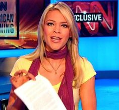 Former CNN reporter says she was ordered to report fake stories, delete unfriendly stories adverse to the Obama administration, and construct stories in specific manners while working for the left-wing network.