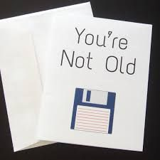 Image result for snarky greeting cards pinterest