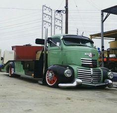 Custom Cabover Truck >> 331 Best Custom C O E S Images Big Rig Trucks Cool Trucks