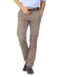 HIGHLANDER-Men-Dark-Khaki-Trousers_918c4f01bdd8e6e46063c45d965613fe_images_1080_1440_mini.jpg (1080×1440)