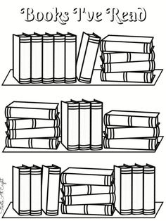 FREE Printable Books To Read Log from Starts At Eight. FREE Printable Reading Logs from Starts At Eight. Looking for a cute printable book log? These FREE Printable Book Logs can be printed as a full page for kids or adjusted for your bullet journal. Reading Log Printable, Journaling, Reading Logs, Reading Workshop, Guided Reading, Bullet Journal Printables, Books To Read Bullet Journal, Journal Template, Bullet Journals