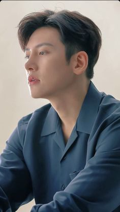Ji Chang Wook Abs, Ji Chang Wook Healer, Ji Chang Wook Smile, Lee Dong Wook Wallpaper, Dramas, Ji Chang Wook Photoshoot, Song Joon Ki, Kim Ji Won, Handsome Korean Actors