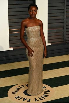 Oscars 2015: After-Parties | Fashion, Trends, Beauty Tips & Celebrity Style Magazine | ELLE UK