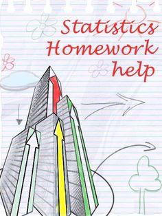 classof com homework help statistics homework help classof1 com homework help statistics homework help utm source medium videosharing campaign videomarketing for customized ac