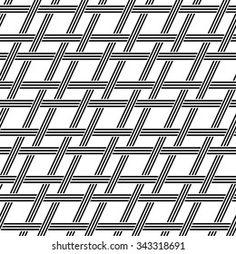 monochrome grid patterns | David Zydd Adlı Katılımcının Stok Fotoğraf ve Görsel Koleksiyonu | Shutterstock Grid, Free Collage, Monochrome Pattern, Photoshop Brushes, Photoshop Tutorial, Surreal Art, Image Now, Image Collection, Sketches