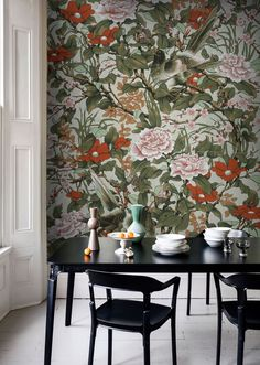 429 Best Fabrics Wallpaper Images In 2019 Fabric