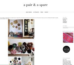http://apair-andaspare.blogspot.co.uk/