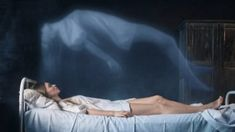 A tudósok felfedezték, hogy az ember lelke nem hal meg – visszatér az Univerzumba!