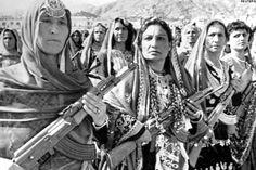 Reuters. Afghanistan. 1988.