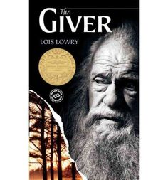 The Giver . New York: Laurel Leaf Books, Plot Summary: Jonas lives in a Utopian society set. Books For Teen Boys, Best Books For Men, Books For Teens, Great Books, The Giver Lois Lowry, Utopian Society, Used Books Online, Summer Reading Lists, What Book