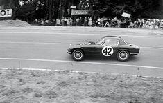 1959 LeMans