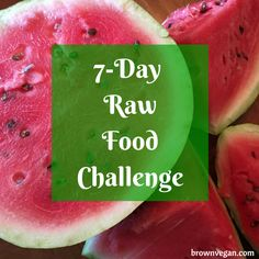 We all need to hit the reset button and this is the perfect time of year to do it. I did a juice cleanse a couple of years ago (wasn't the best experience)and told myself that I would only do another one if I could chewmy raw fruit and vegetables, too. If you're interested in transitio