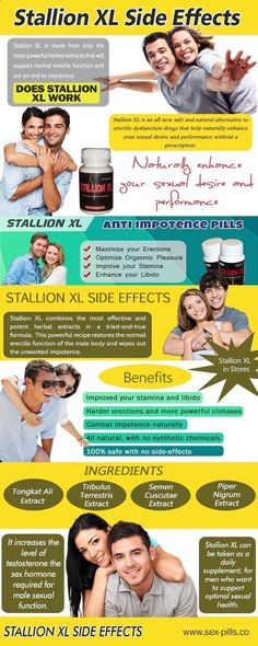 Check this link right here uid.me/yummycummy for more information on Stallion XL In Stores. Stallion XL is the most effective and advanced enhancement supplement for men available. This super strength formula, made from only natural sources, will support your sexual performance, by boosting your erections, and giving you astounding stamina and sexual energy. Stallion XL In Stores to buy product is the most sophisticated and advanced herbal erection formula available. #followback #vitaminA…