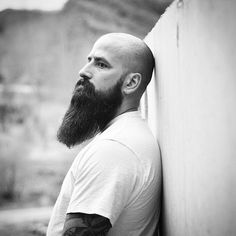 envybeards: Todays #1stpost is @beardedfella187 #beard #style #fashion (at www.envybeards.com)