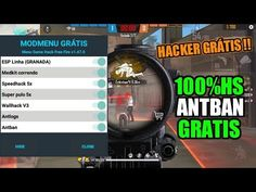 Free Game Sites, Free Games, Itunes Gift Cards, Free Gift Cards, Episode Free Gems, Android Mobile Games, Free Avatars, Pool Hacks, Free Gift Card Generator