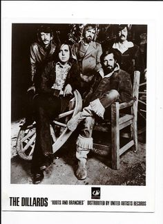 The Dillards Vintage 8 X 10 Inch Press Photo Bluegrass Band Anthem Records from $8.99 The Dillards, Press Photo, My Favorite Music, My World, Cool Bands, Rock N Roll, Selfies, Portraits, Artists