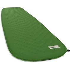 awesome Therm-A-Rest Trail Lite Mattress